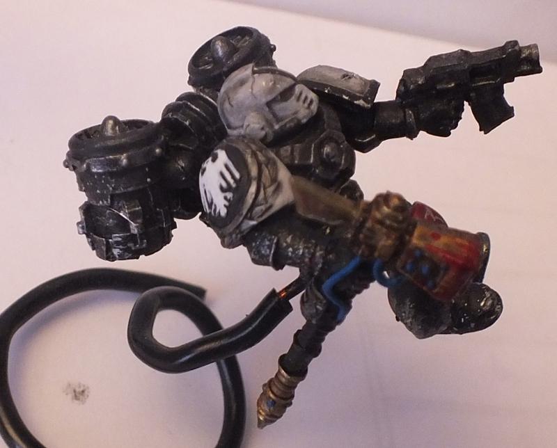 1ère figurines pour diorama Istvaan V - Page 2 807058RGA1