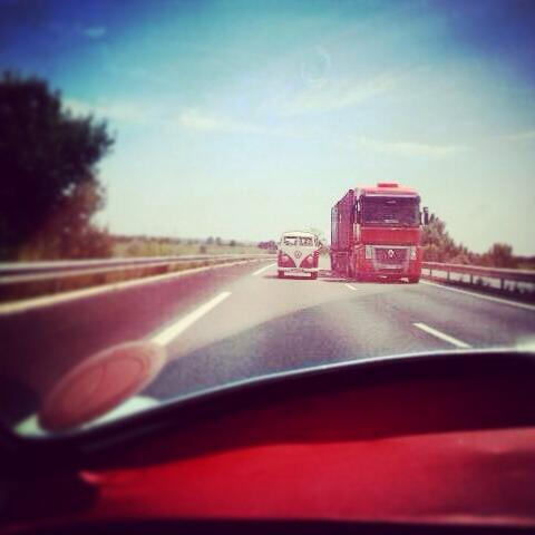 ETE 2014 - ROAD TRIP PROVENCAL - 4/22 AOÛT - Page 2 8070739961397865218347026069161044851744164556n