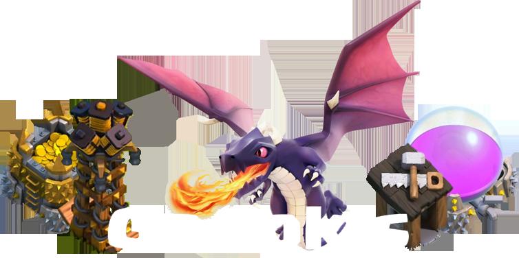 Clan Grook's