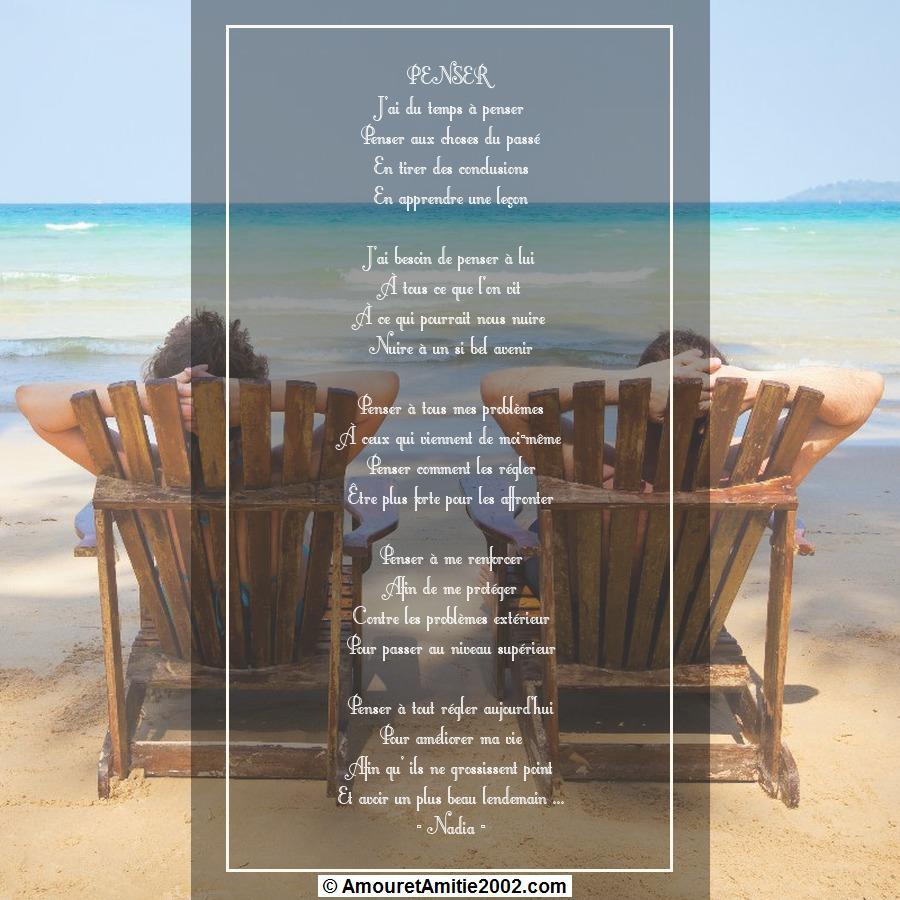 mes poemes du jour - Page 3 807176poeme16penser
