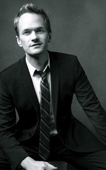 Bryan Ryan
