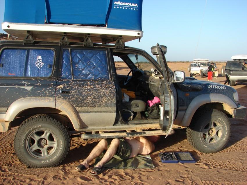 retour maroc 2012 - Page 2 807318114