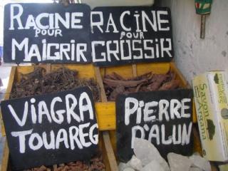 Essaouira.... 807472epicessoukessaouiramaroc7168084980862377