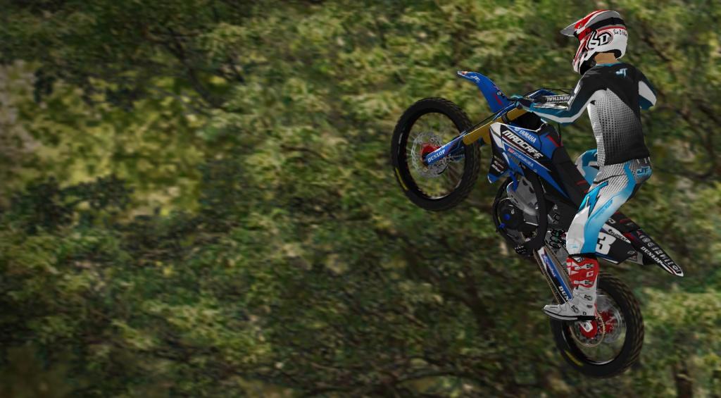 Screenshot MXS Design'S 807590screenshot293