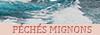 ∞ péchés mignons 8077596913
