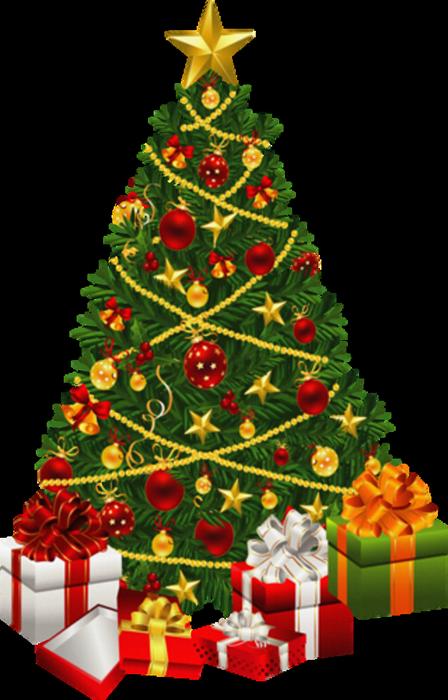 Atelier numéro 7 : sapins de Noël 8079060YlB5IO9hXlc9VBvZvM0fHJRZO4627x980
