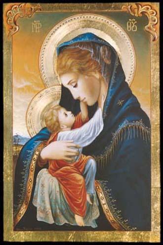 Poster vos Images Religieuses préférées!!! 808362vierge10