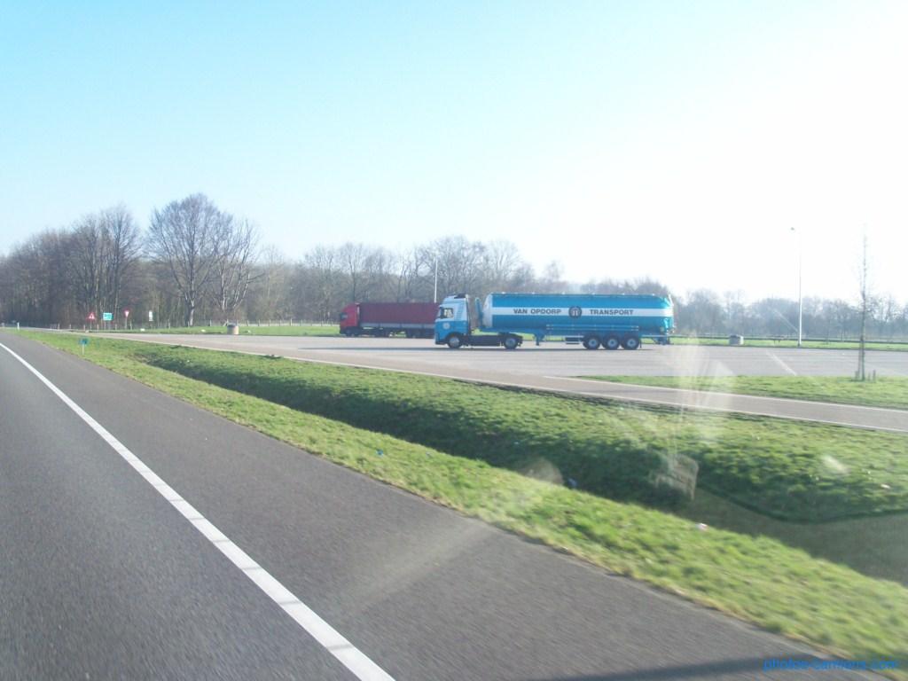 Van Opdorp (Sas van Gent) 808402photoscamions25Mars2012111Copier
