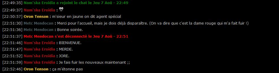 Les incroyables Fails sur la chatbox 808453faillaube1