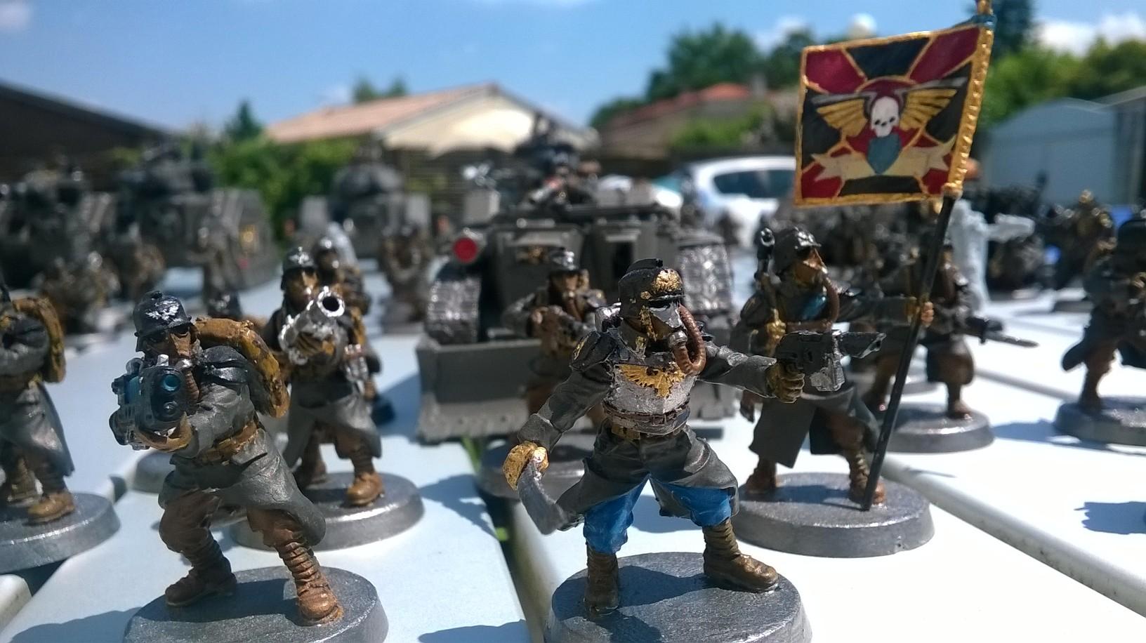Death Korps of Krieg de Nico. ! 808674WP20140727070