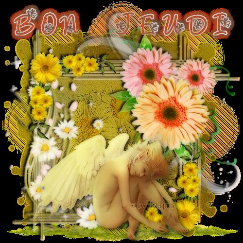 Bonjour bonsoir,...blabla Septembre 2013   - Page 4 808769bonjeudi131