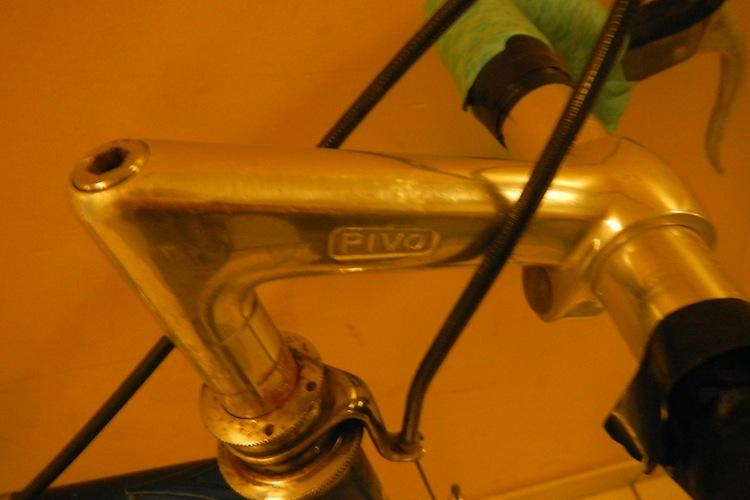 Gitane bleu 1976  809487DSCN6147