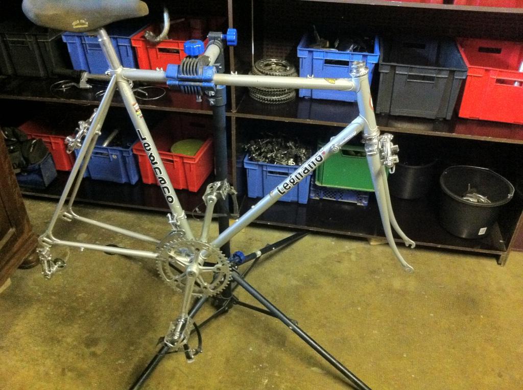 Legnano Corsa Competizione en tubes Falck 70's 809661IMG2401
