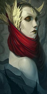 Galerie d'avatars : elfes 810170elfe2