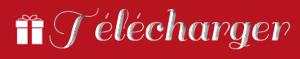 Calendrier de l'avent 2015 - Page 4 810336telecharger