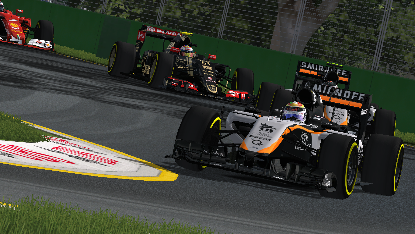 [RELEASED] F1 2015 by Patrick34 Beta v0.2 - Page 3 810747rFactor2015031220020098