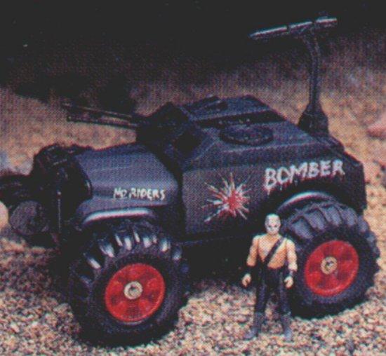 Steel Monsters (Tonka) - 1986 810825bomberpunk