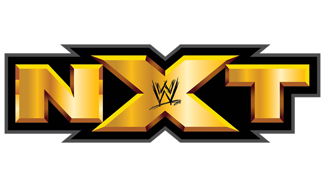 Next Generation Wrestling : A New Génération !