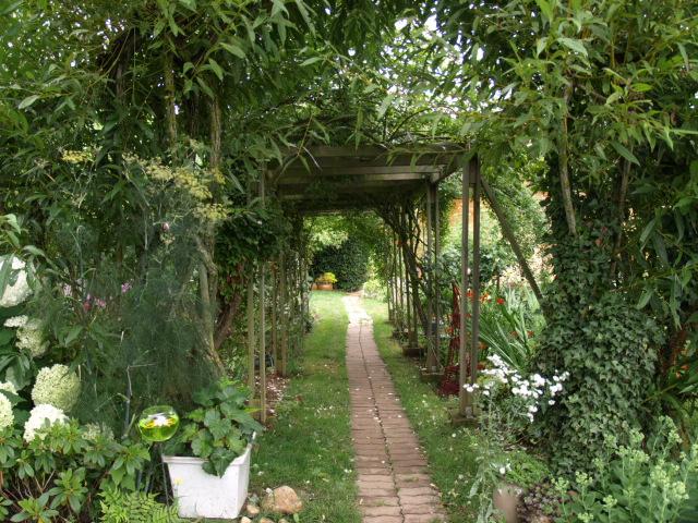 le jardin des plantes du mourot 811470P7202015