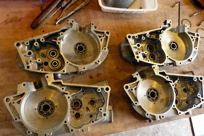 MZ 125 TS changement de roulements d'une MZ 125TS - Page 4 811548P1030386
