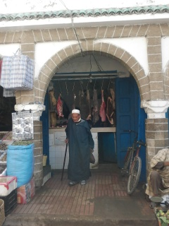 Essaouira.... 81160120120819124319