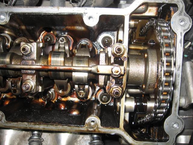 [ BMW E46 318CI M43 an 2000 ] pas d'allumage cylindre 2 et 3 - Page 4 811939IMG6550
