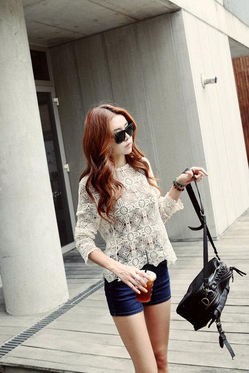 Korean Fashion 812148tumblrm9l3jo18n41rf6qzxo1500