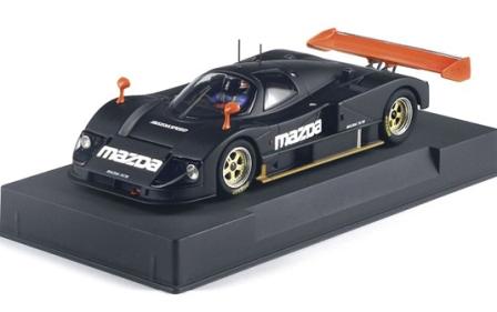 MR Slot Car: nouvelle marque 812671MazdaMRslotcar1