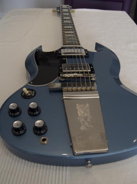 Gibson SG Elliot Easton 812698DSC0021