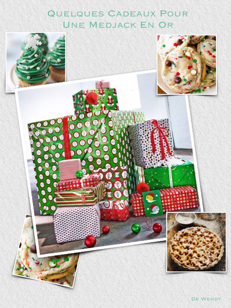 Galerie de Noël : Les cadeaux offerts aux membres par les membres ! 813359PititCadeau2