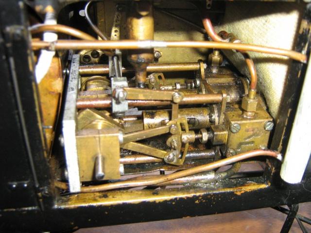 Un phaeton à vapeur 813379IMG3142
