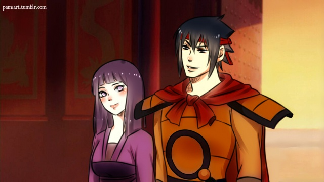 Sasuke x Hinata - Page 4 8137952n9lyci