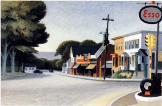 Couvertures d'Edward Hopper ! 81381025aPortraitofOrleans