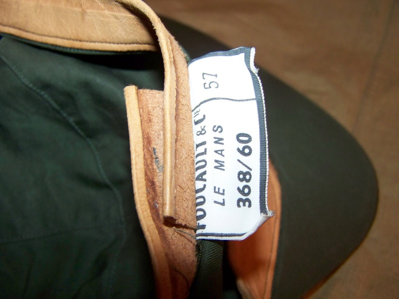 Casquettes Armée de l'Air 8139891008465