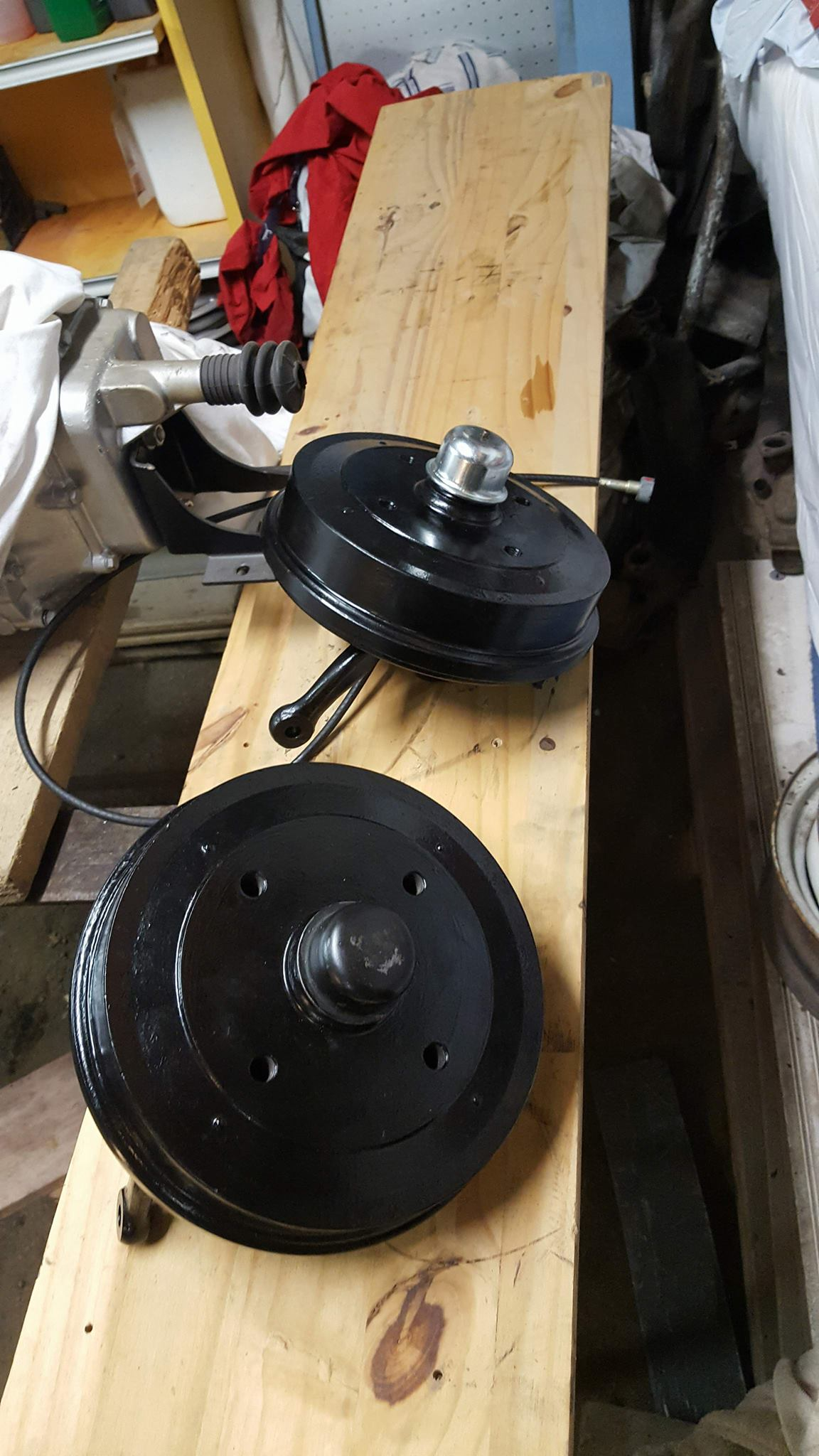 projet remontage buggy super GP 74  81416322345549101552564827391391535113549o