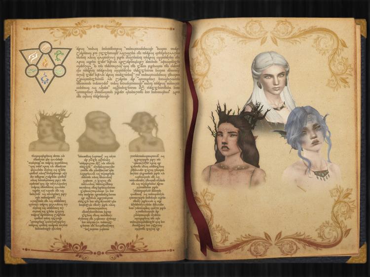La tête dans les étoiles [Galerie d'Elodie] - Page 8 814240tape2mini