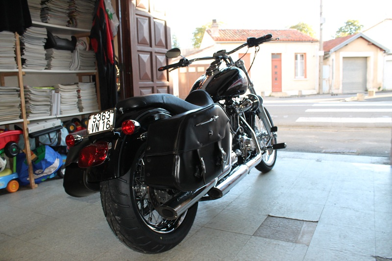 DYNA LOW RIDER ,combien sommes nous ? 814767aoutseptocto2012476