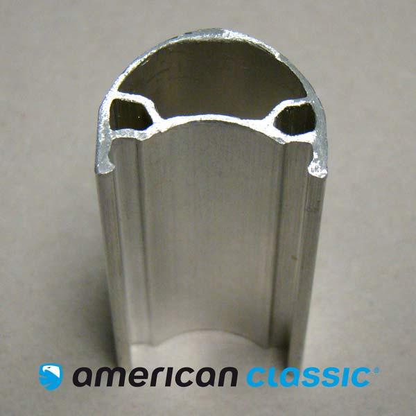 American Classic 814827AmericanClassicdisccyclocrossrim1
