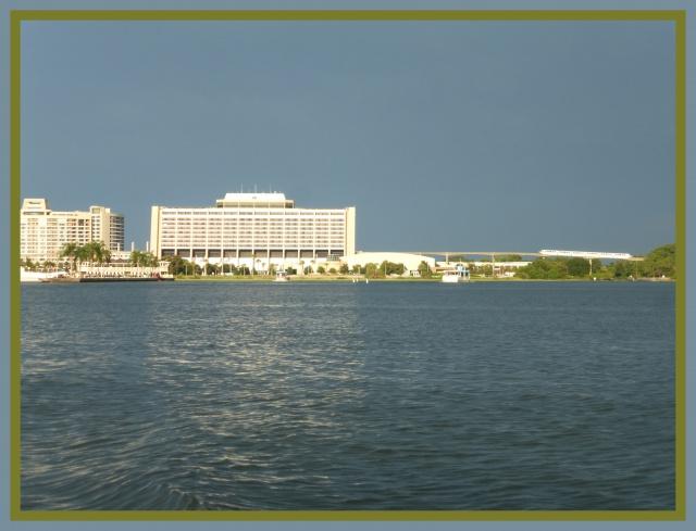 The trip of  a Lifetime : du 28 juillet au 11 aout, Port Orleans Riverside, Que d'émotions ! - Page 16 815192MK347