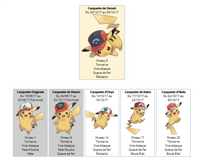 Pokémon Soleil & Pokémon Lune - Page 20 815280pika20