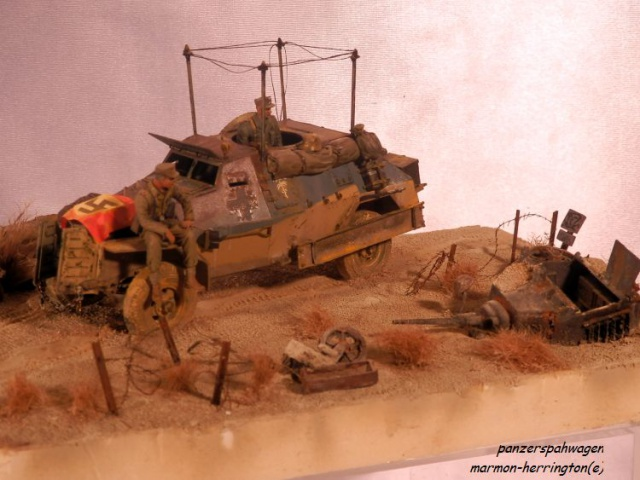 panzerspahwagen(Marmon-Herrington(e)IBG model 1/35 - Page 3 815573P1040036