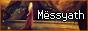 messyath