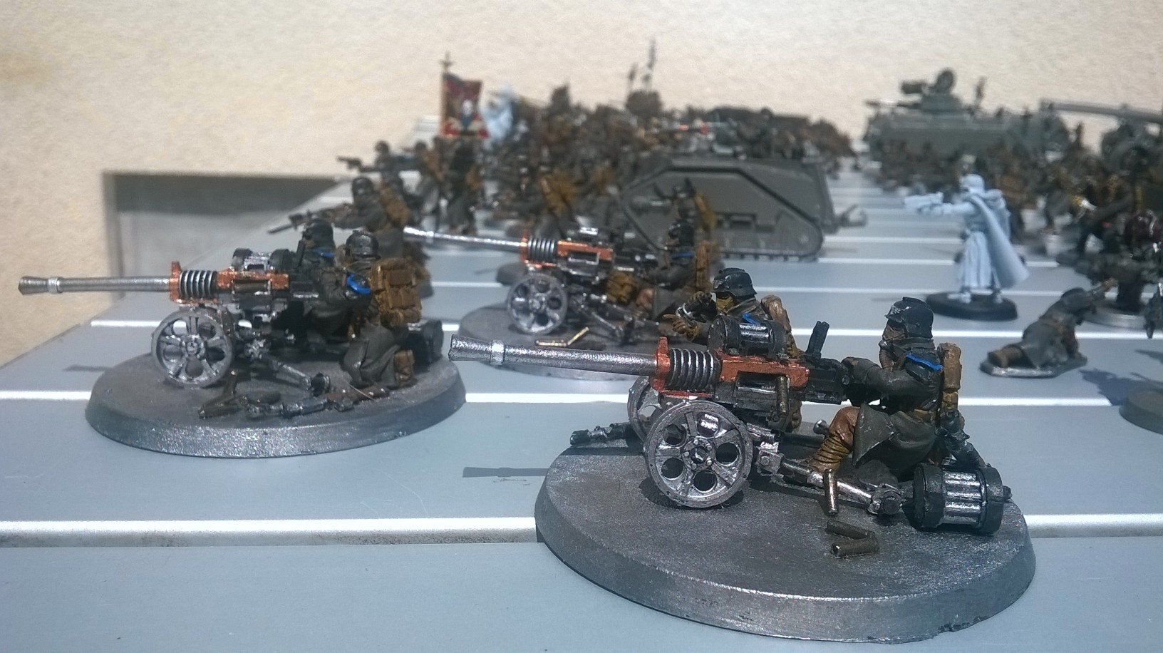 Death Korps of Krieg de Nico. ! 815672WP20140727038