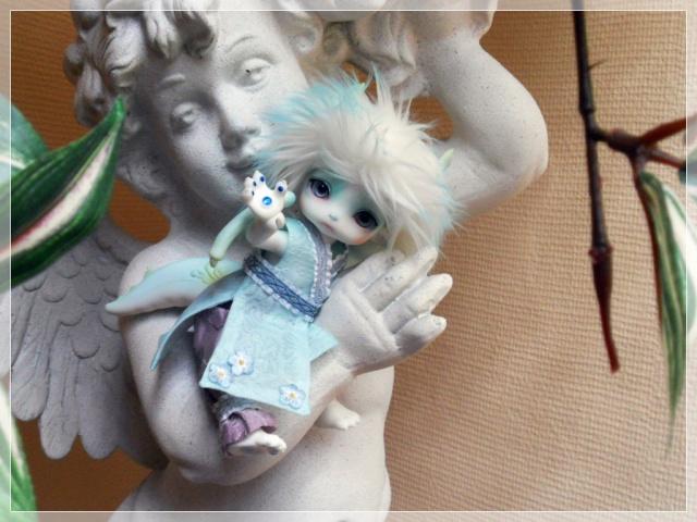 Nouvelles dolls : DimAria, LTF Ante et Lishe :) 816213Ange1