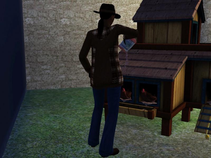 [Challenge] Bienvenue à la Ferme - Page 7 816219Screenshot198