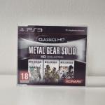 [Collection Metal Gear] La tanière du Renard.. 816603109192754560694212121131130395749n