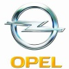 Divers Opel