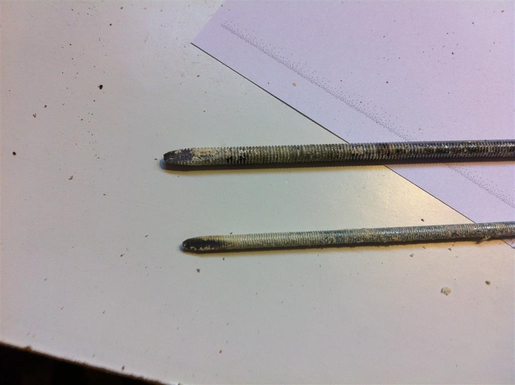 [pas à pas] Fabrication d'une pipe en buis/bambou/cade 816992IMG0298Medium