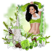 Aperçu des tutos de l'admin Jewel 817139tuto919GreenMas
