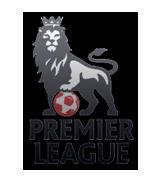 Barclays Premier League 8171489511